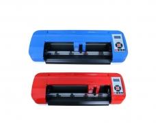 Máy cắt Mini ART 380