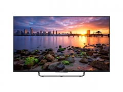 Tivi Led Sony KDL-55W800C 55 inch smart TV