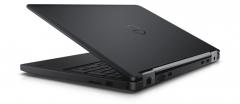 Dell Latitude E5550-RF8X9