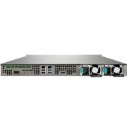 Thiết bị lưu trữ Qnap VS-4108U-RP Pro+