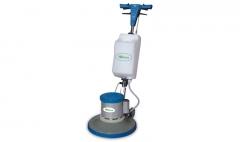 Máy chà sàn giặt thảm công nghiệp Hiclean HC-522