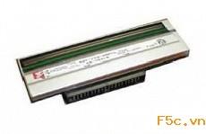 Đầu in mã vạch Datamax M-4206