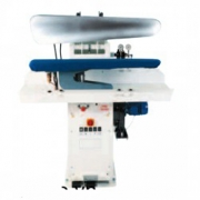 Máy là ép công nghiệp Fagor PCP-88