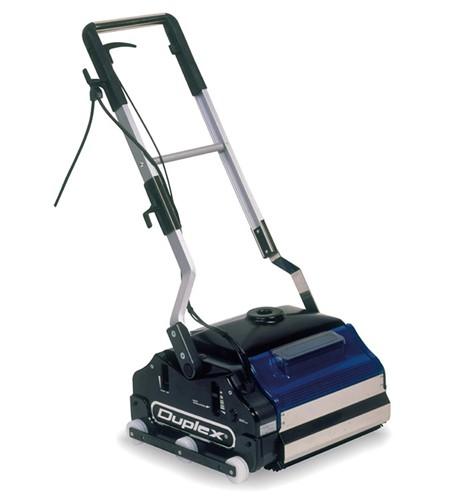 Máy làm sạch thang cuốn Duplex Cleaner Base 550 mã 60DP-MEC550