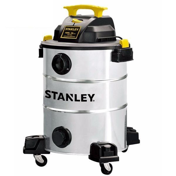 Máy hút bụi khô và ướt Stanley USA mã SL19156