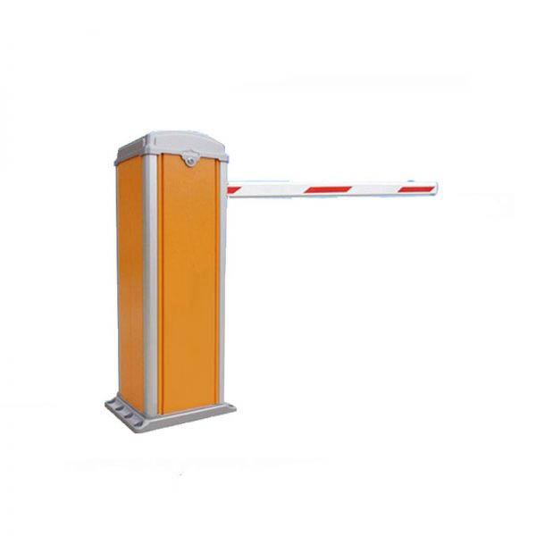 Barrier tự động ST300