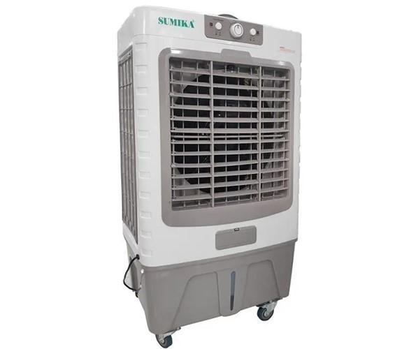 Quạt làm mát không khí dùng cơ Sumika A800