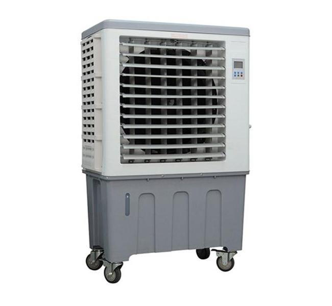 Máy làm mát bằng không khí dùng Remote Sumika A900
