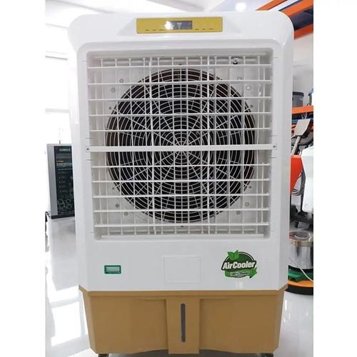 Máy làm mát không khí dùng Remote Sumika K750