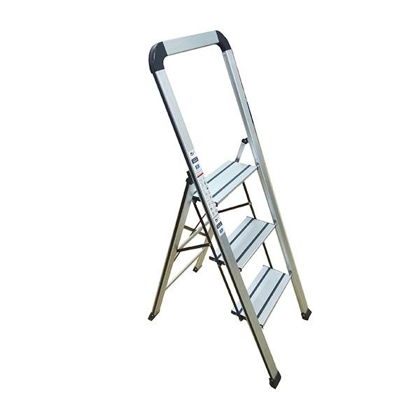Thang ghế DIY TLHL-03