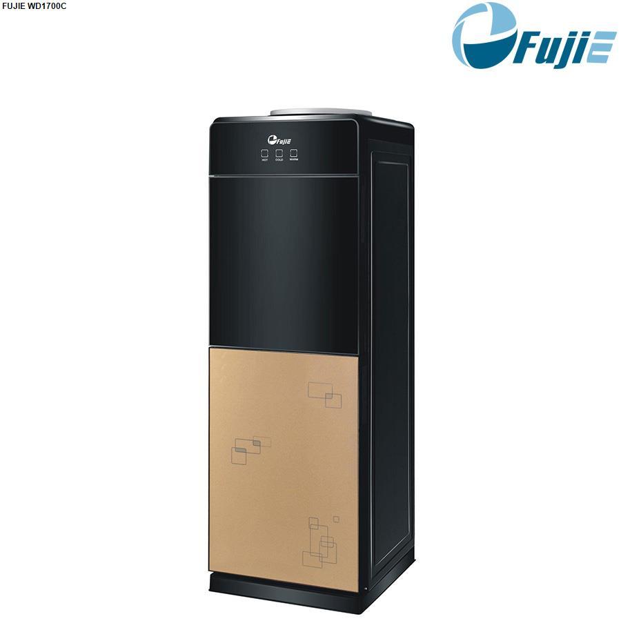 Cây nước nóng lạnh FujiE WD1700C