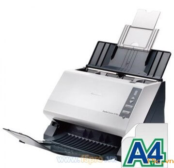 Máy scan - Máy quét
