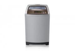Máy giặt Samsung 11kg WA13WPBEC
