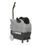 Máy giặt thảm hơi nước nóng Nilfisk MX 521 H
