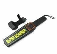 Máy dò kim loại Super Scanner GP3003B1