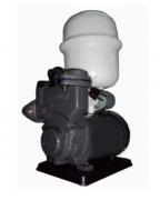 Máy bơm nước tăng áp NTP HCA225-1.37 26T 1/2HP