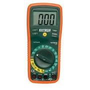 Đồng hồ vạn năng Extech EX470-NISTL