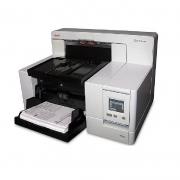 Máy scan Kodak i5600