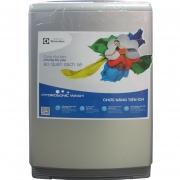 Máy giặt lồng đứng Electrolux EWT854XS