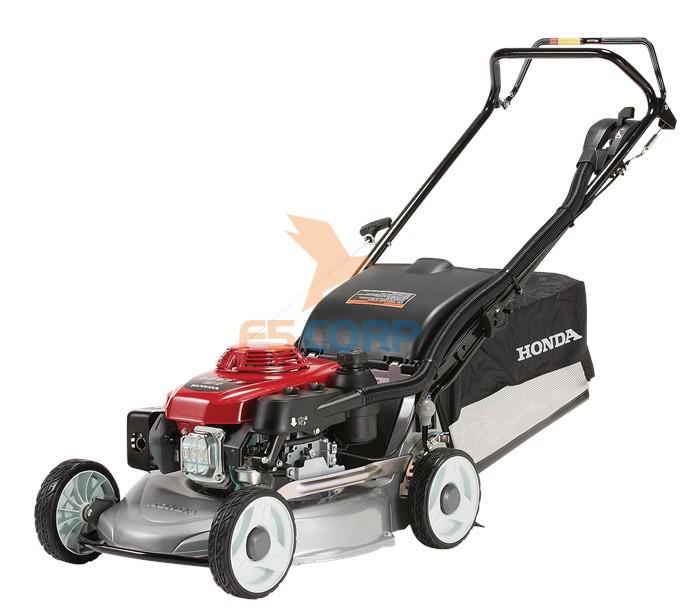 Máy cắt cỏ Honda HRJ 196