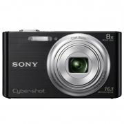 Máy ảnh Sony DSC-W730