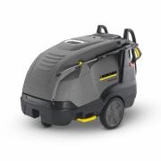 Máy phun áp lực nước nóng Karcher HDS 8/18-4M *EU-I