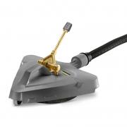 Bàn phun hút bề mặt sàn Karcher FRV 30 Surface Cleaner 2.111-010.0