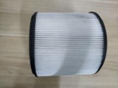 Lọc hepa dùng xe quét rác CW-760/1