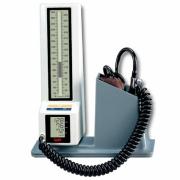 Máy đo huyết áp bán tự động SPIRIT CK-E401D