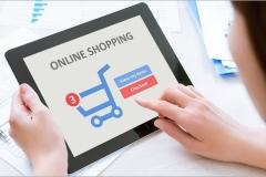 Tại sao chọn mua hàng Online tại F5C