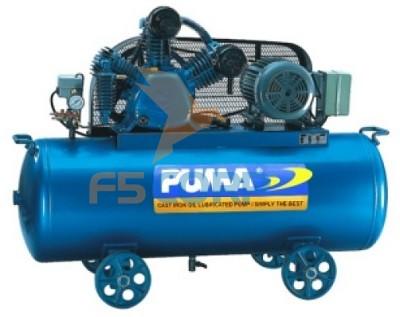 Máy nén khí Puma PK50160-5HP