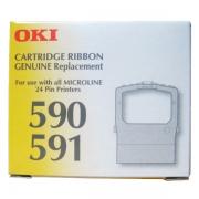 Ribbon Oki ML-590/591