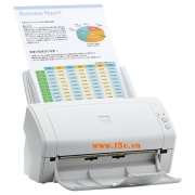 Máy Fujitsu ScanPartner SP30