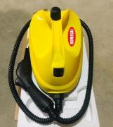 Máy giặt thảm hơi nước nóng Kumisai KMS 02