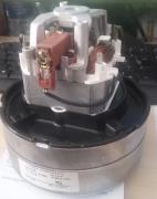 Motor máy hút bụi Numatic 1200W