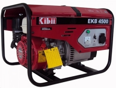 Máy phát điện Honda EKB 4500R2