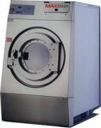 Máy giặt công nghiệp Maxi MWHE 30
