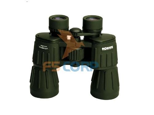 Ống nhòm quân sự Konus 10x50mm Military