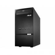 Máy tính để bàn ASUS D320MT-0G44000190