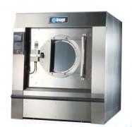 Máy giặt công nghiệp Image SI 135