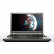 Lenovo Thinkpad W541 Core i7-4710MQ Quadro K1100M 15.6
