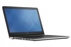 Dell Inspiron N5559 Core i5 6200 AMD R5 M335 15.6 inch