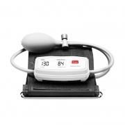 Máy đo huyết áp bắp tay bán tự động Boso Medicus Smart