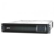 Bộ Lưu Điện APC Smart-UPS SMT2200RMI2U