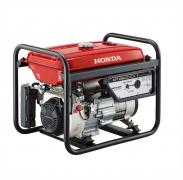 Máy phát điện Honda - ER2500CXR