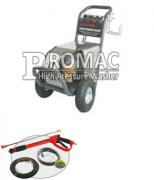 Máy phun áp lực công nghiệp Promac M26