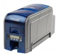 Máy in thẻ DATACARD SD160 (Mã hóa thẻ từ)