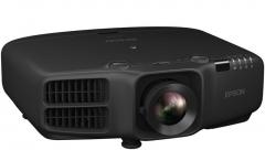 Máy chiếu EPSON Projector EB - G6800