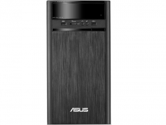 Máy tính để bàn Asus K31AD-VN010D
