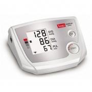 Máy đo huyết áp bắp tay tự động Boso Medicus Control